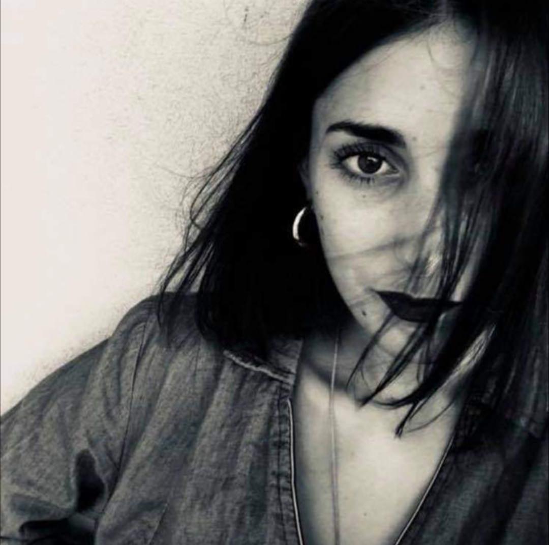 Veronica Canestrini